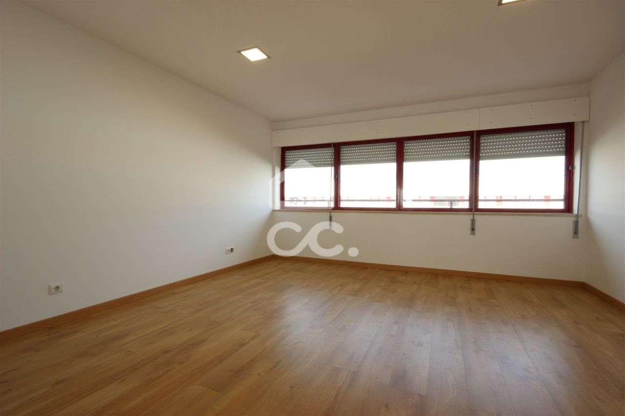 Apartamento para comprar, Malagueira e Horta das Figueiras, Évora - Foto 3
