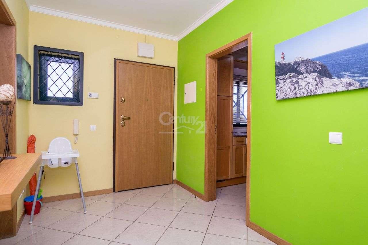 Apartamento para comprar, Albufeira e Olhos de Água, Faro - Foto 30