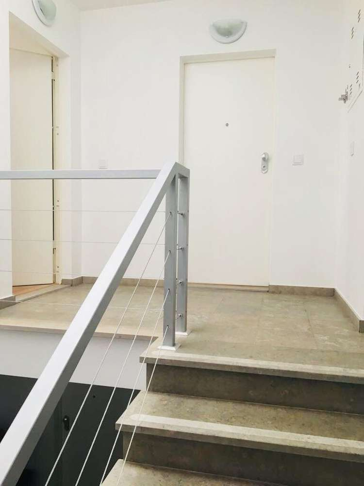 Apartamento para comprar, Estrela, Lisboa - Foto 23