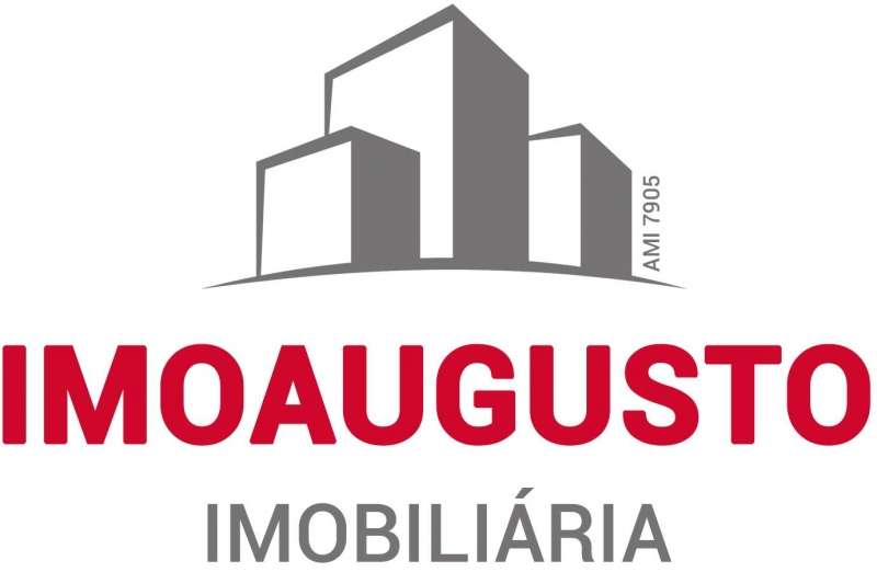 Agência Imobiliária: ImoAugusto-Med. Imob.