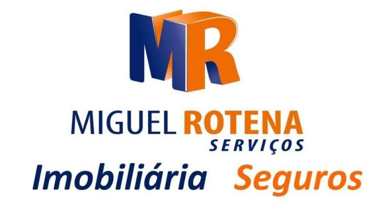 Agência Imobiliária: Miguel Rotena Imobiliária