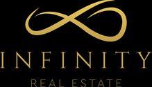 Agentie imobiliara: Infinity Real Estate - Pipera, Voluntari, Ilfov (localitate)