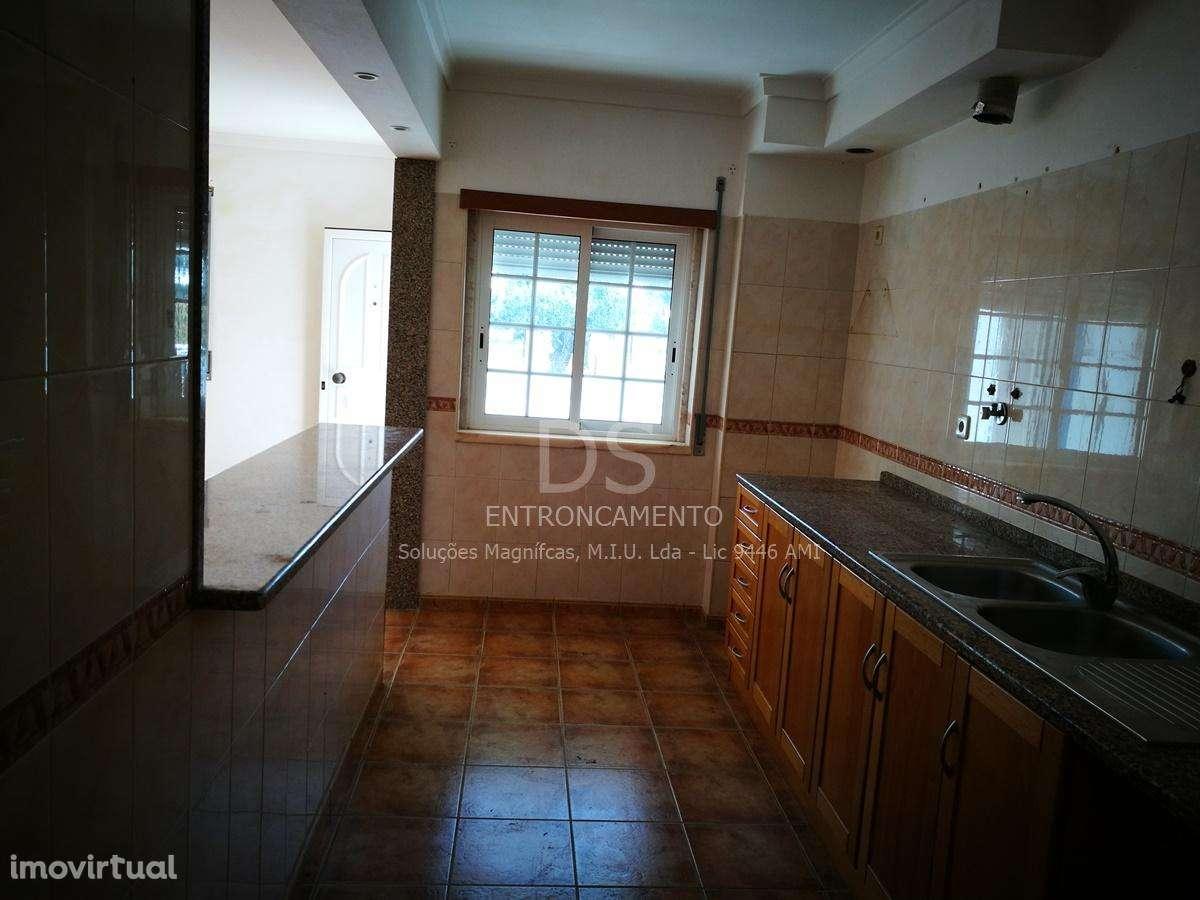 Apartamento para comprar, Olalhas, Santarém - Foto 6
