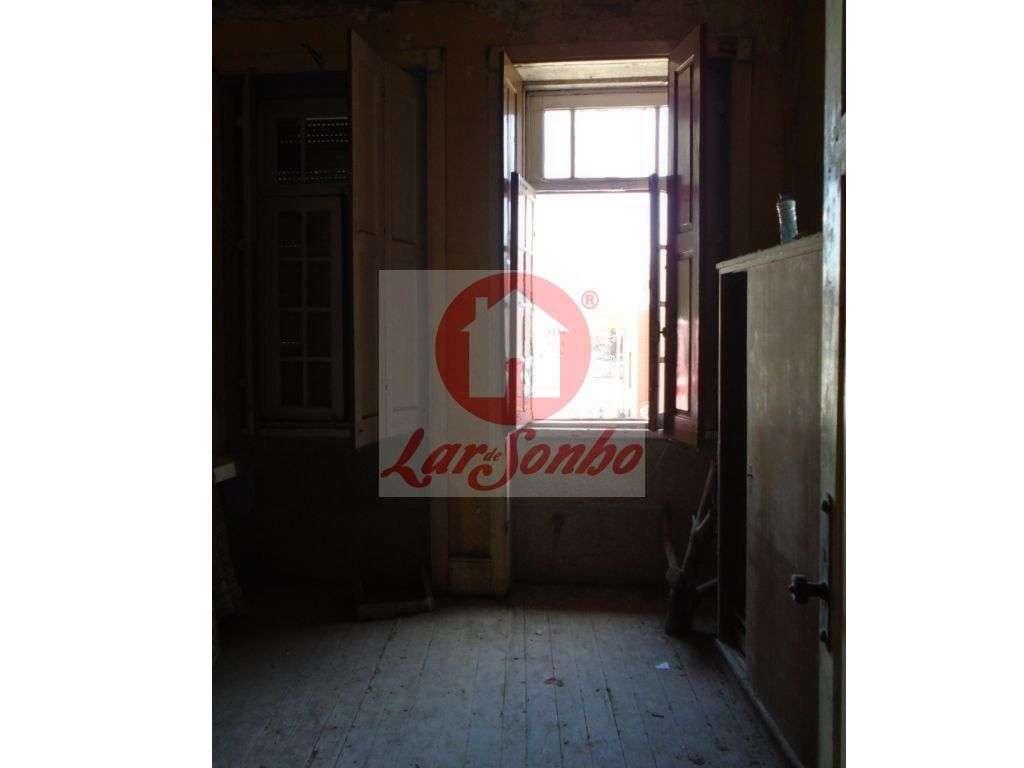 Moradia para comprar, São Mamede de Infesta e Senhora da Hora, Porto - Foto 15