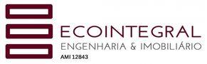 Agência Imobiliária: Ecointegral Lda - Engenharia & Imobiliário