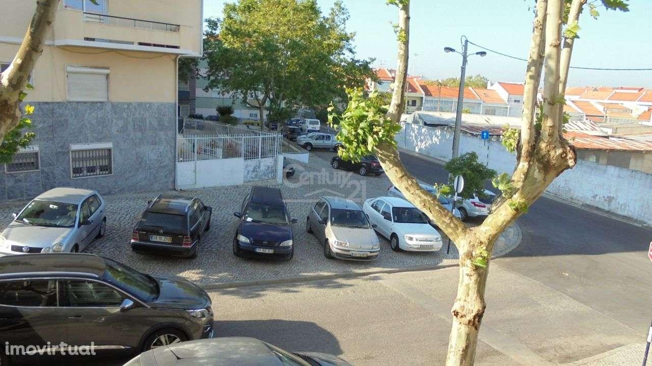 Apartamento para comprar, Laranjeiro e Feijó, Almada, Setúbal - Foto 10