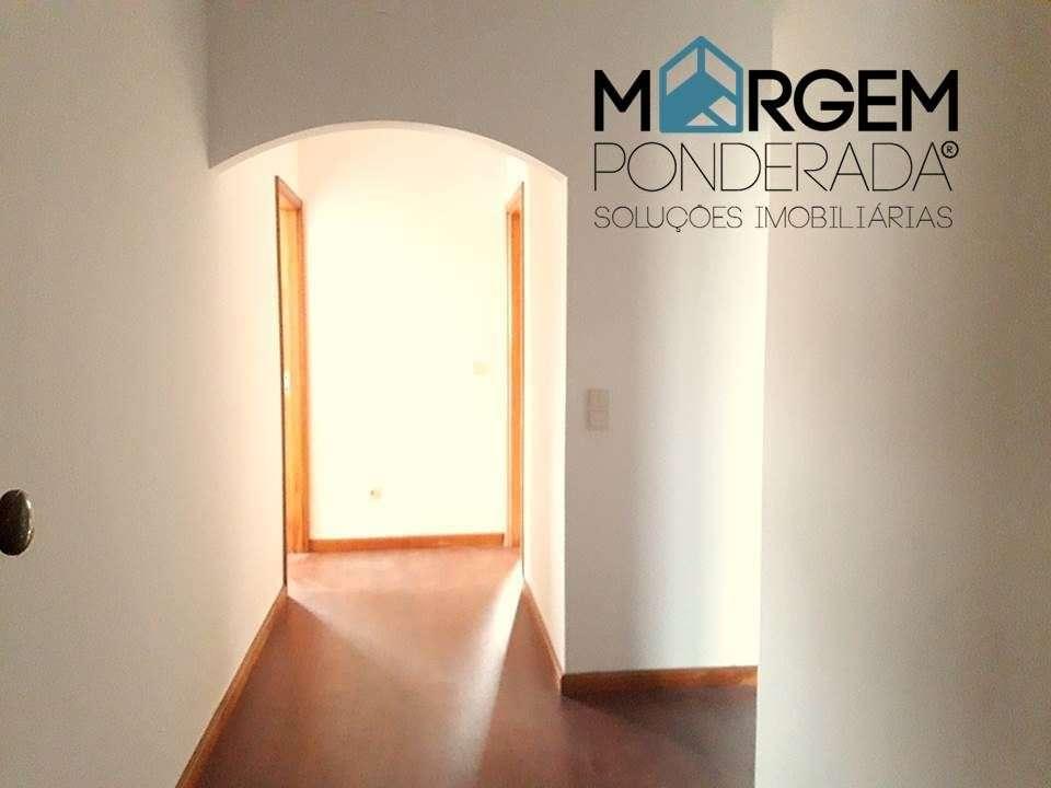 Apartamento para comprar, Póvoa de Varzim, Beiriz e Argivai, Povoa de Varzim, Porto - Foto 7
