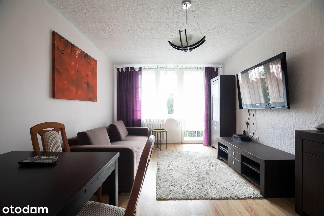 2 oddzielne pokoje przy Parku Bródnowskim