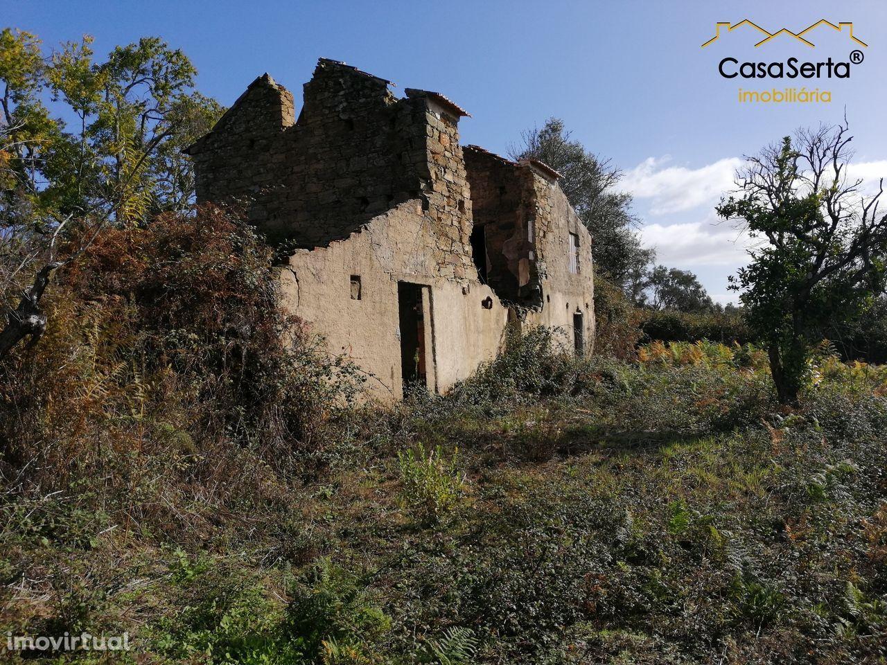 Terreno para comprar, Sertã, Castelo Branco - Foto 1