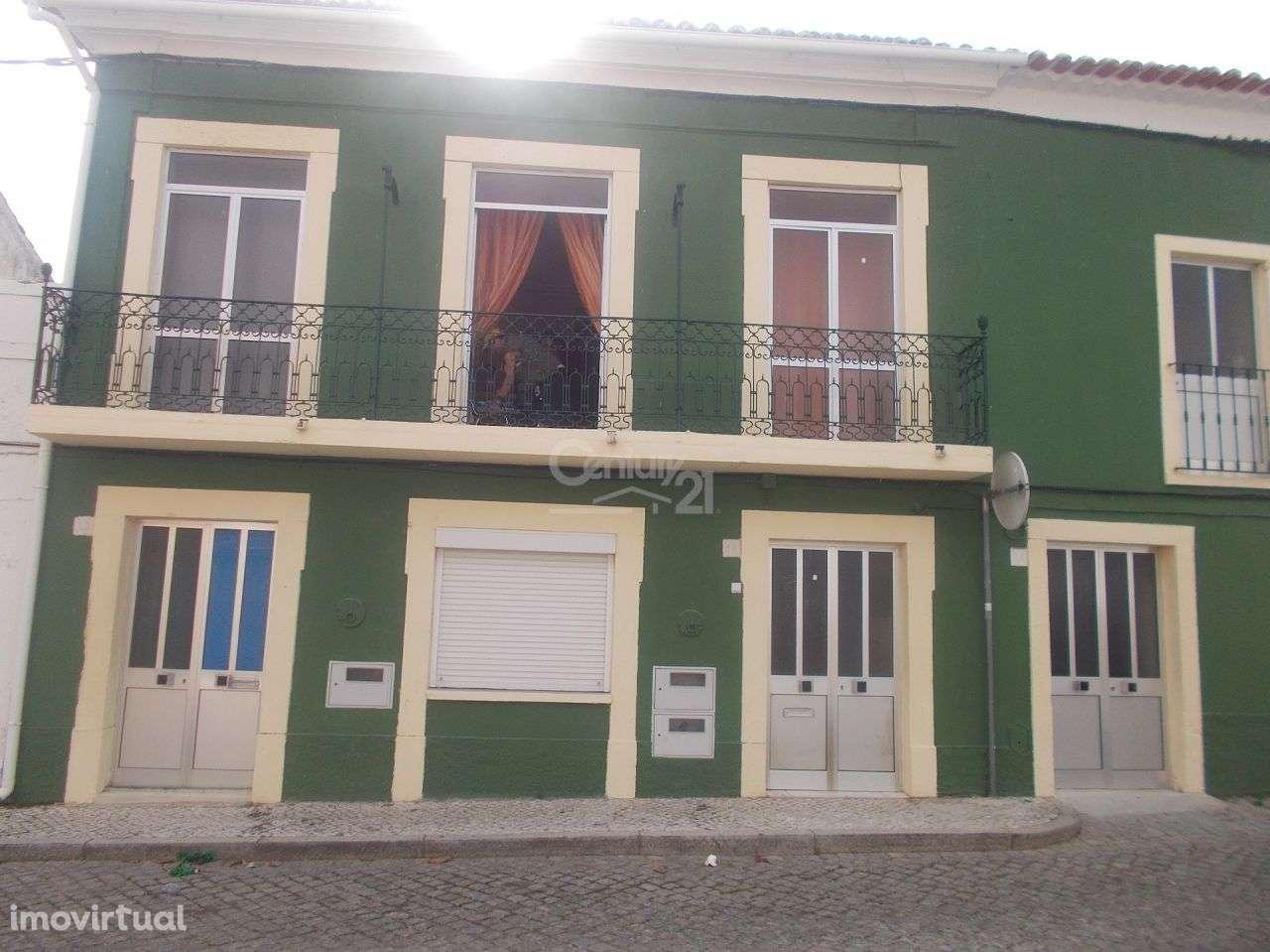 Prédio para comprar, Atalaia, Santarém - Foto 3