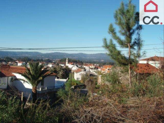 Terreno para comprar, Cornes, Vila Nova de Cerveira, Viana do Castelo - Foto 4