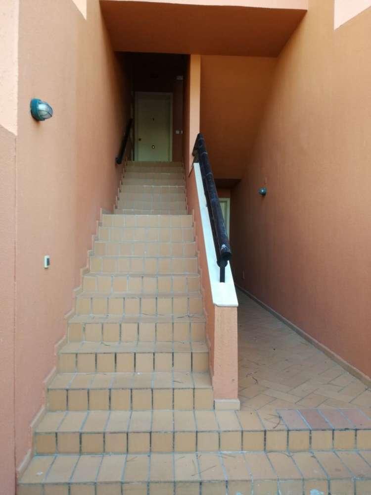 Apartamento para arrendar, Charneca de Caparica e Sobreda, Setúbal - Foto 8