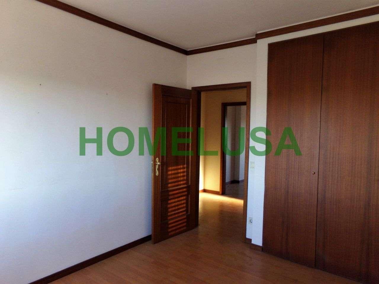 Apartamento para comprar, Santo Varão, Coimbra - Foto 8