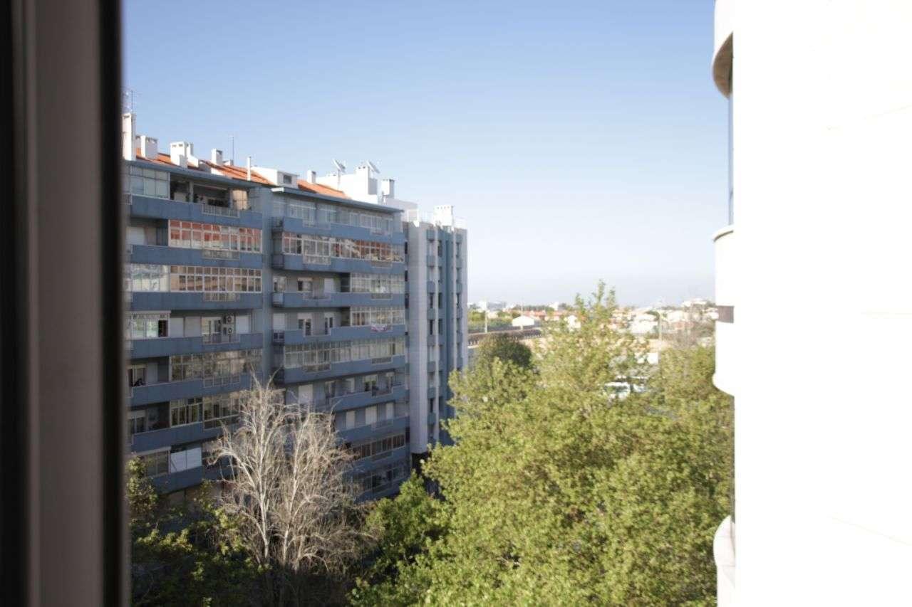 Apartamento para comprar, Alvalade, Lisboa - Foto 19
