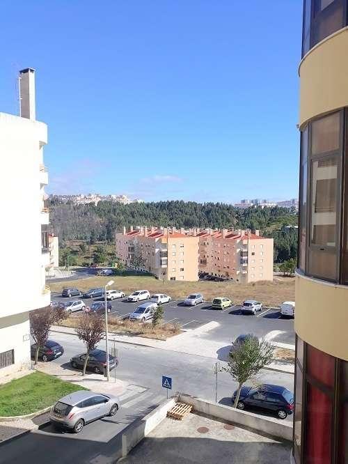 Apartamento para comprar, Cacém e São Marcos, Sintra, Lisboa - Foto 7