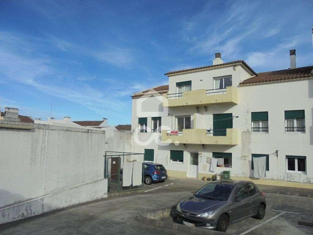Apartamento para comprar, Conceição, Ilha de São Miguel - Foto 26