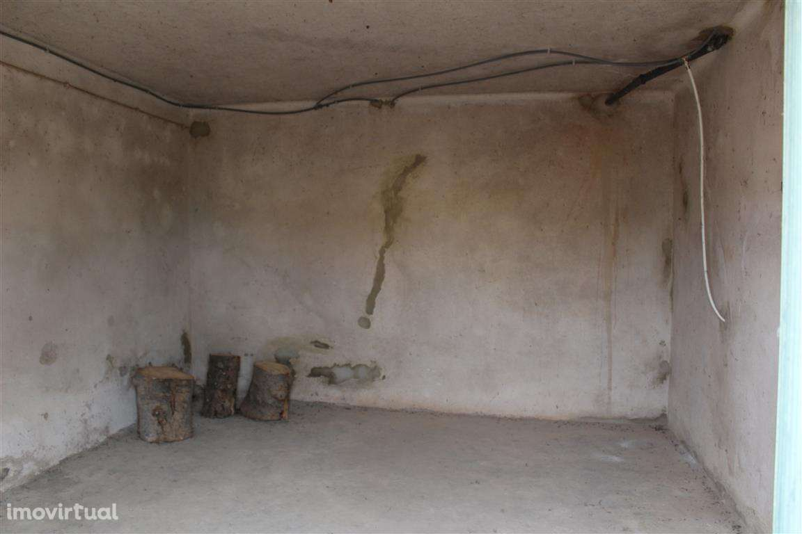 Moradia para comprar, Proença-a-Nova e Peral, Castelo Branco - Foto 21