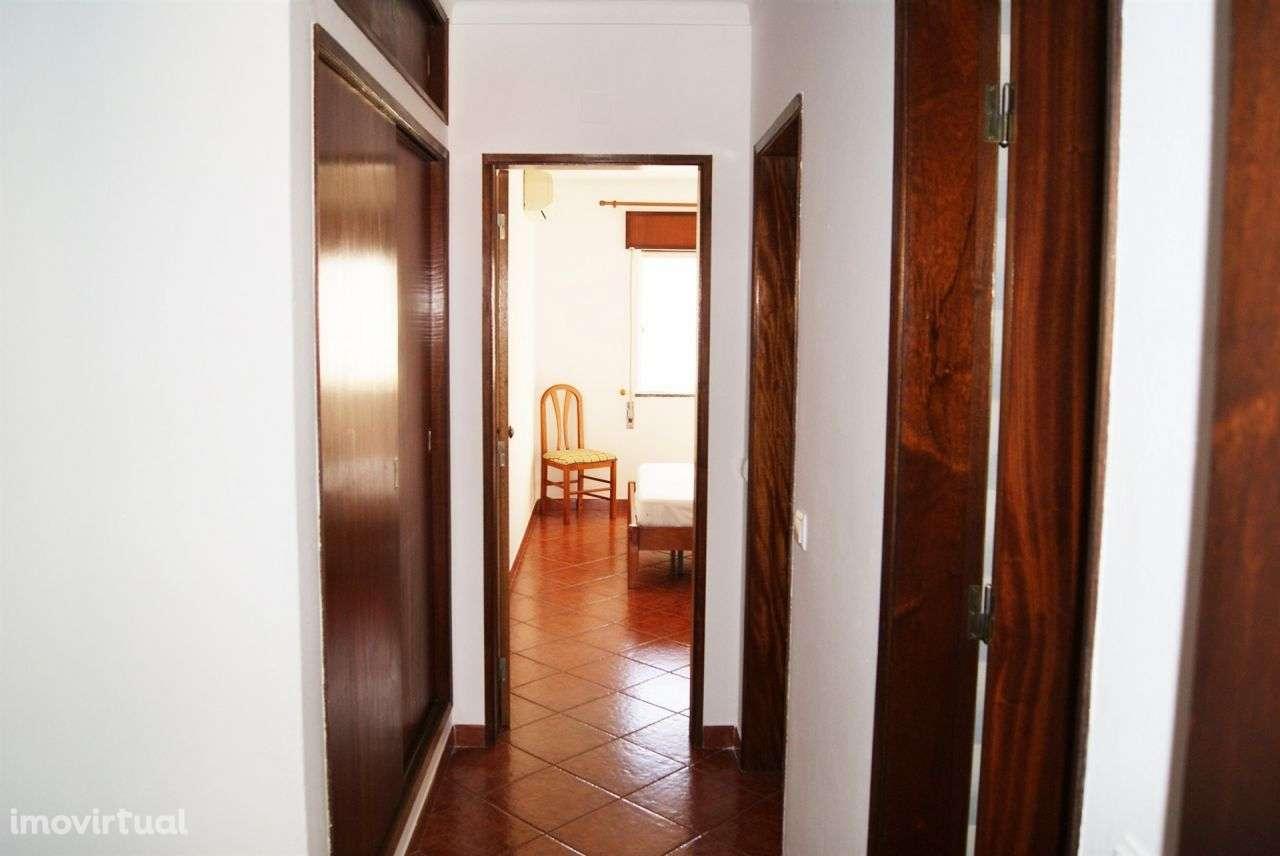 Apartamento para comprar, Silves - Foto 17