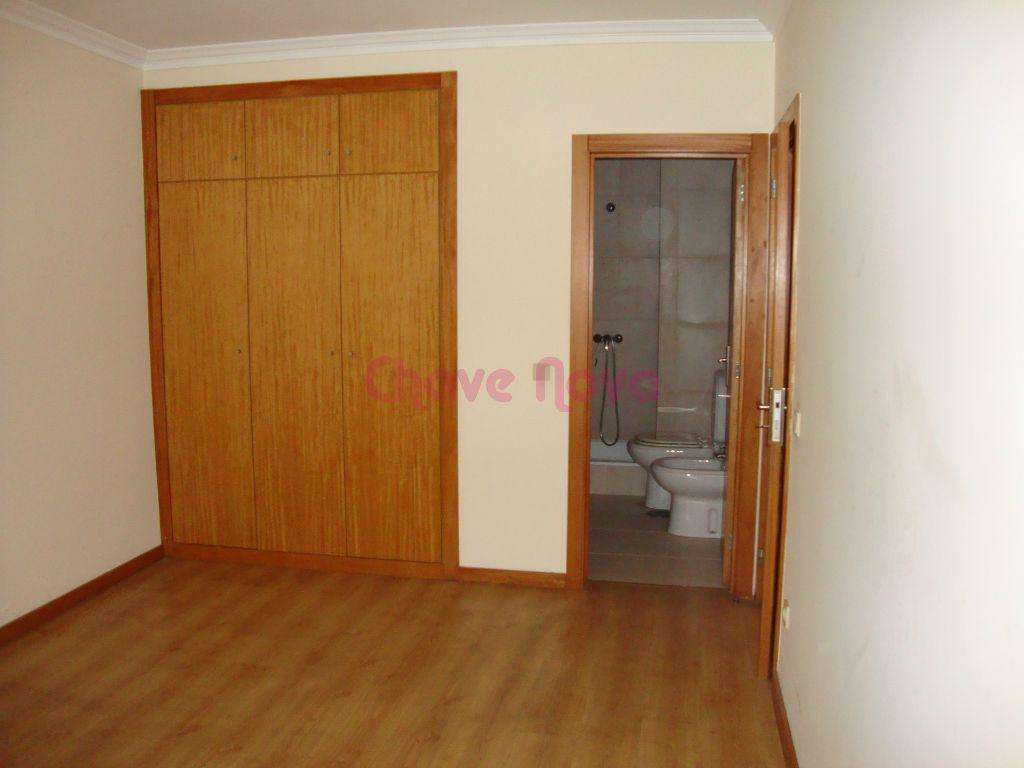 Apartamento para comprar, Mozelos, Aveiro - Foto 9
