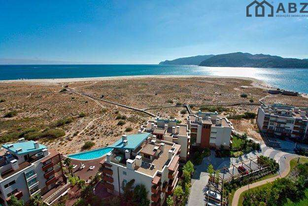 Apartamento para férias, Carvalhal, Setúbal - Foto 15