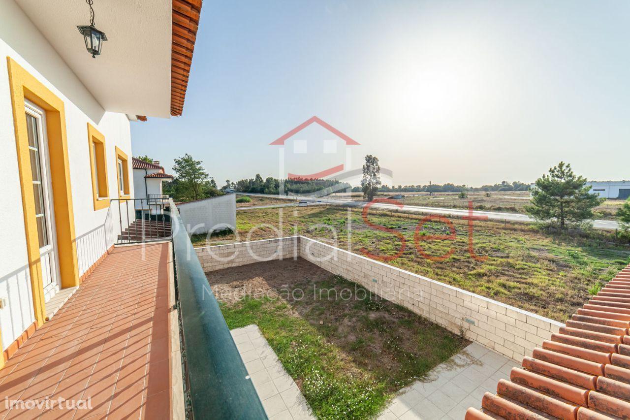 Moradia para comprar, Pegões, Montijo, Setúbal - Foto 28