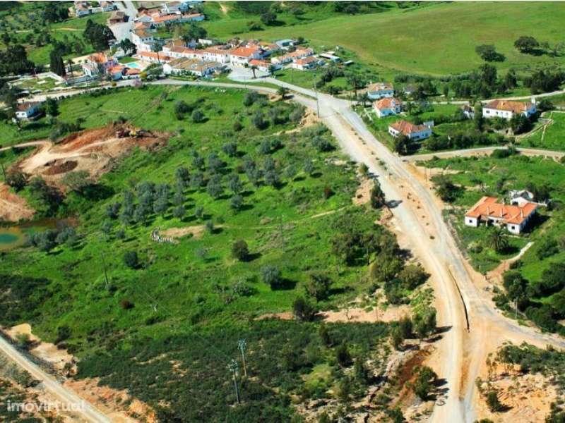 Terreno para comprar, Azinheira dos Barros, Setúbal - Foto 12