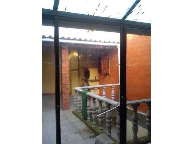 Apartamento para comprar, Samouco, Setúbal - Foto 9