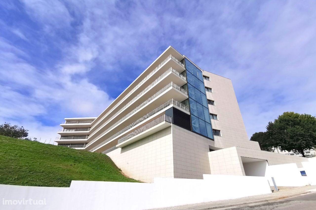 Empreendimentos, Rua Monte da Costa, Campanhã - Foto 3