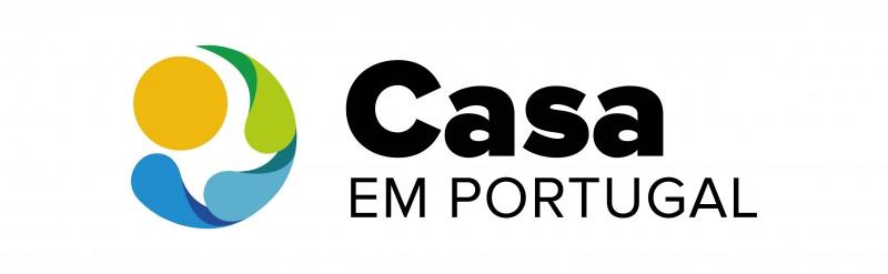 Casa em Portugal