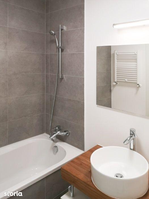 Inchiriere Apartament 3 camere Lux Otopeni