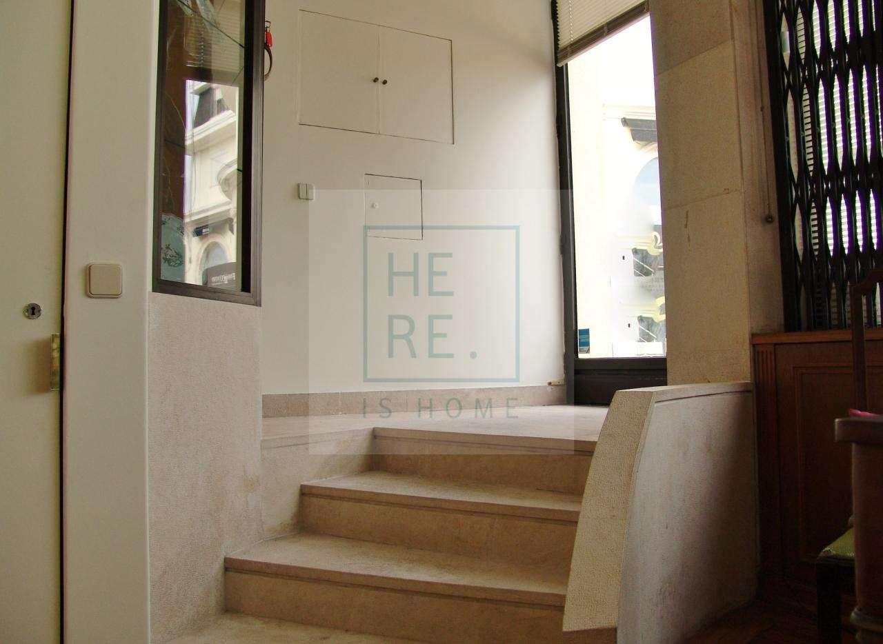 Loja para arrendar, Cascais e Estoril, Cascais, Lisboa - Foto 6