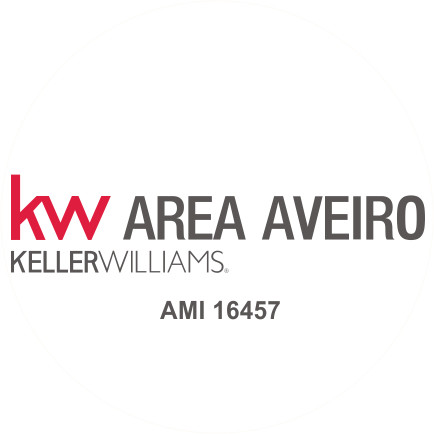 KW Área Aveiro