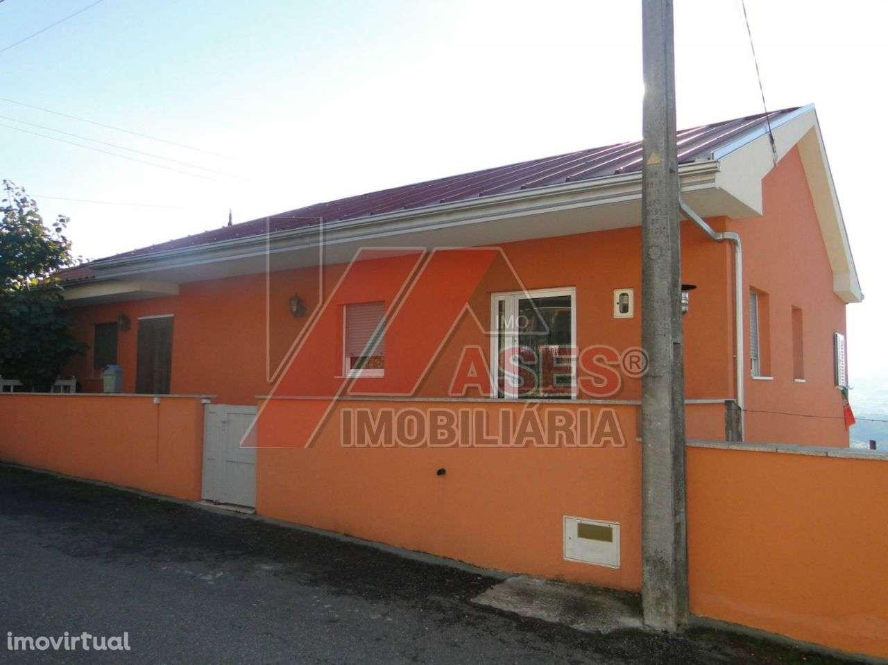 Moradia para comprar, Mondim de Basto, Vila Real - Foto 2