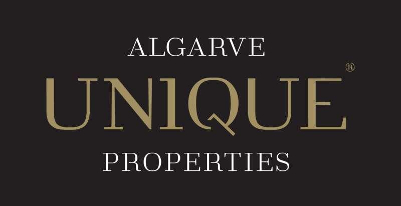 Algarve Unique Properties