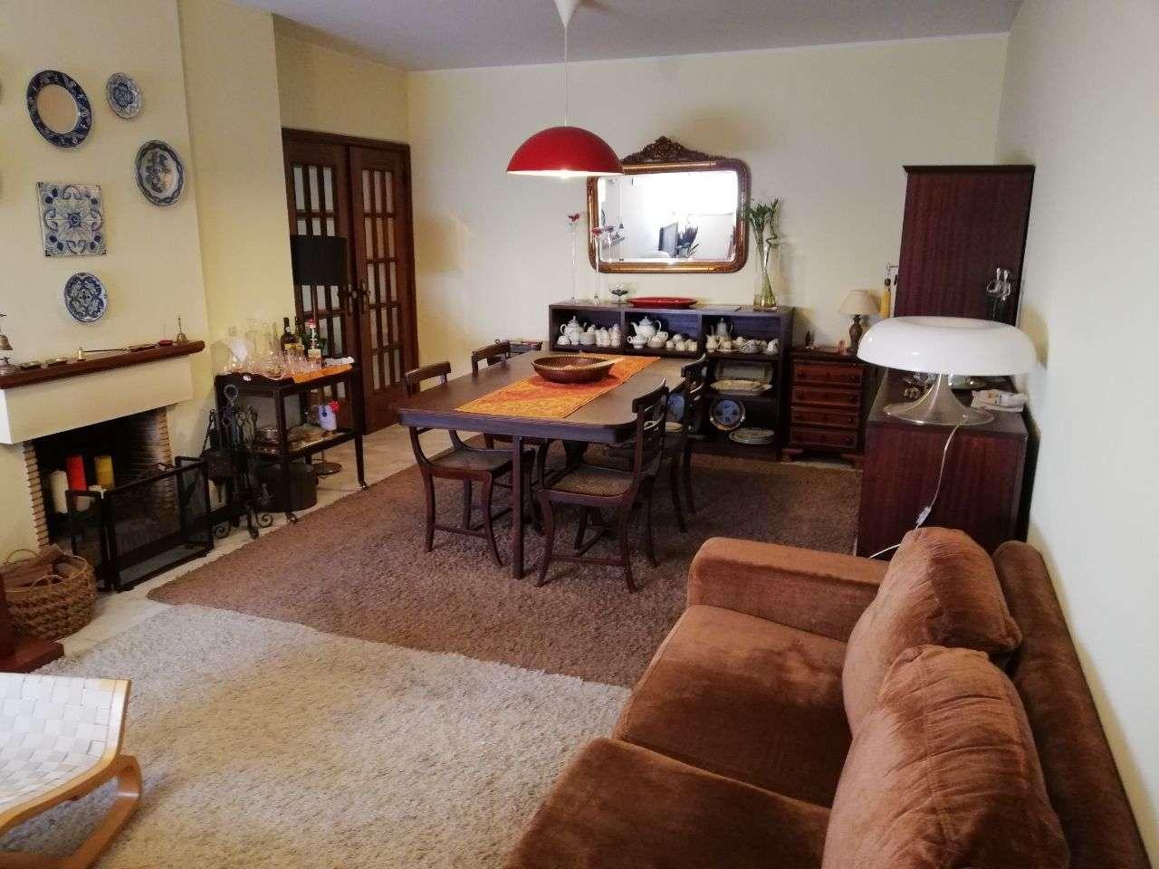 Apartamento para comprar, Cidade da Maia, Porto - Foto 14