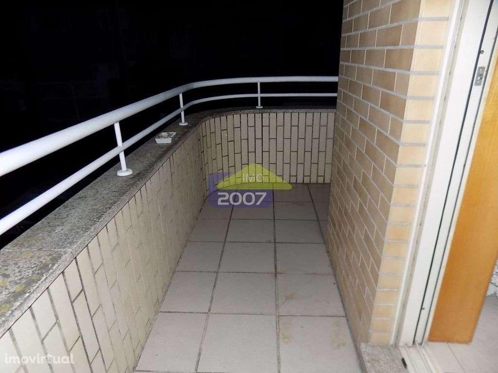 Apartamento para comprar, Nogueira da Regedoura, Santa Maria da Feira, Aveiro - Foto 18