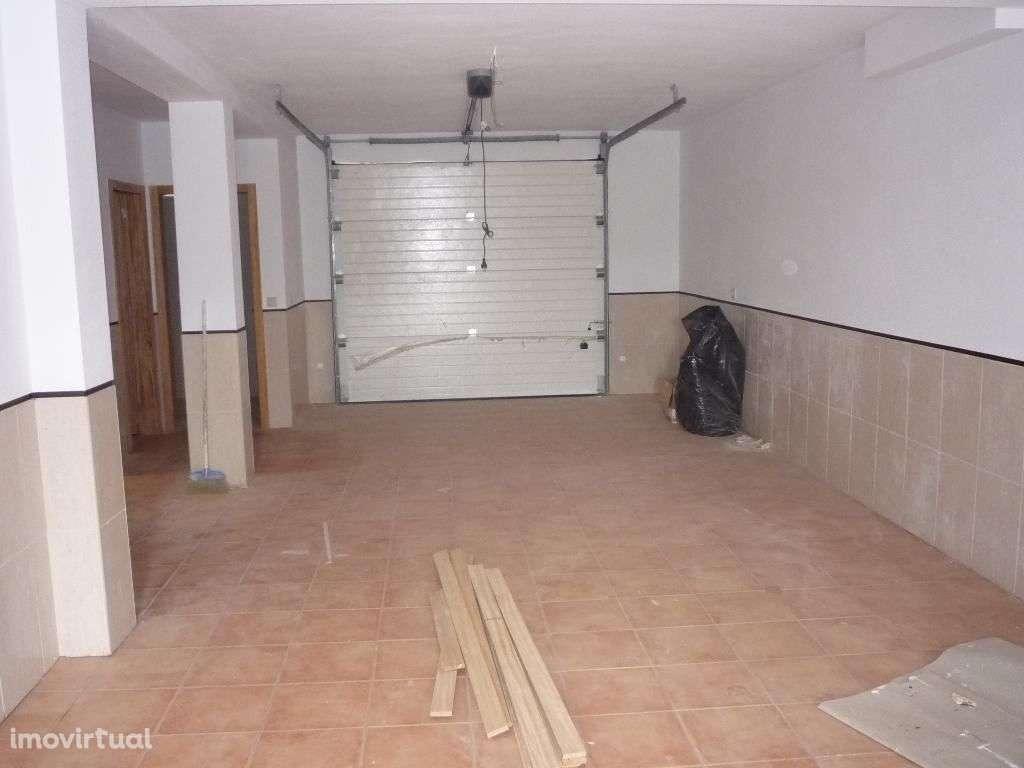 Moradia para comprar, Gualtar, Braga - Foto 8