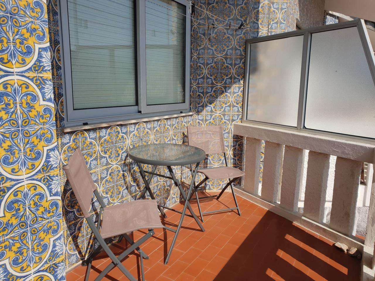 Apartamento para arrendar, Gafanha da Nazaré, Aveiro - Foto 16