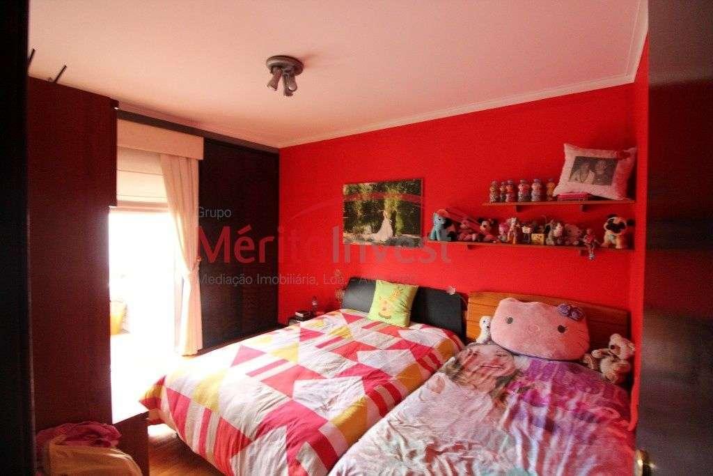 Apartamento para comprar, Arcozelo, Braga - Foto 8