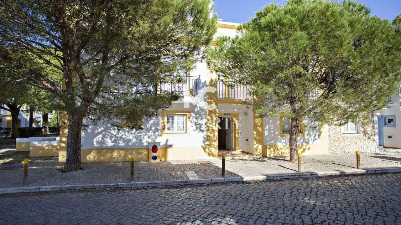 Moradia para comprar, Castro Marim, Faro - Foto 14