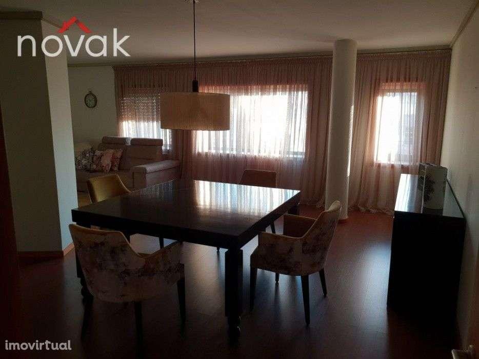 Apartamento para comprar, Aver-O-Mar, Amorim e Terroso, Porto - Foto 30