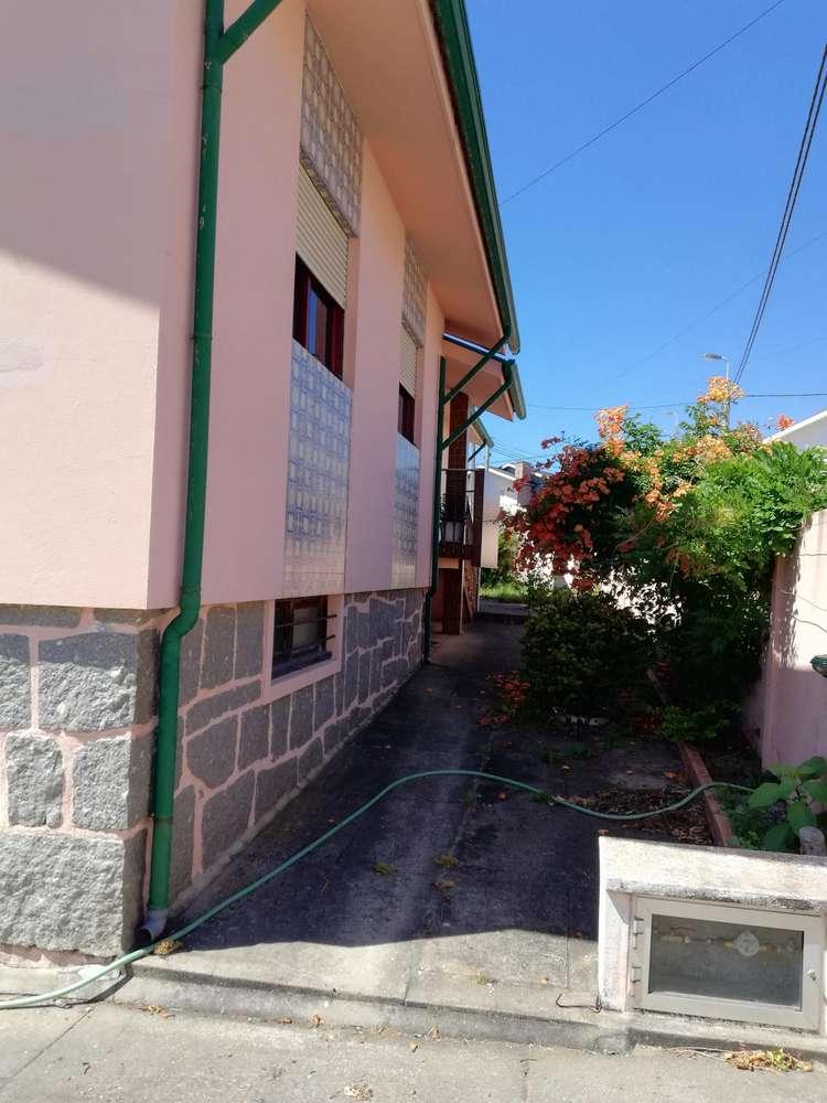 Moradia para comprar, São Felix da Marinha, Vila Nova de Gaia, Porto - Foto 24