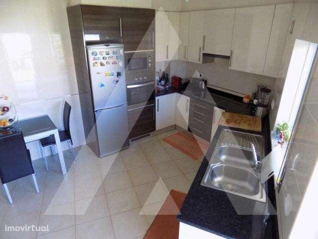 Apartamento para comprar, Algoz e Tunes, Faro - Foto 1