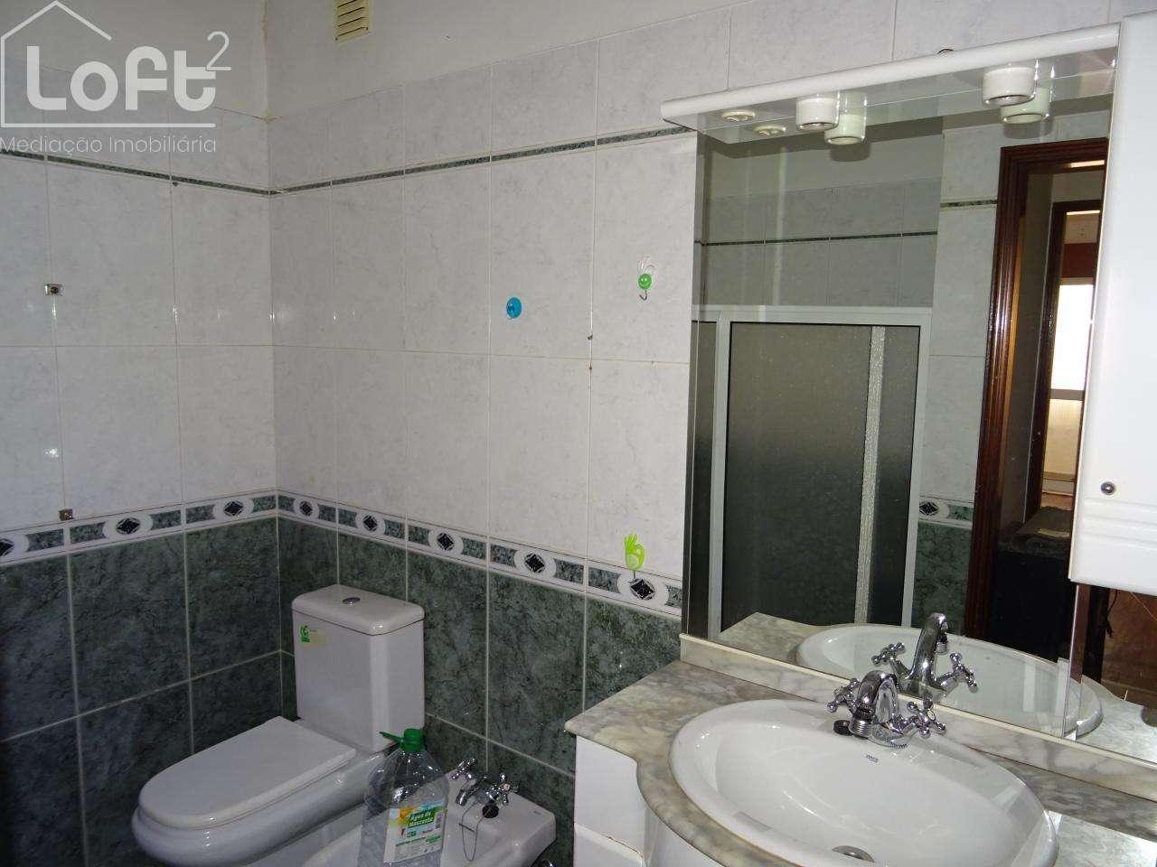 Apartamento para comprar, Porto Salvo, Oeiras, Lisboa - Foto 10