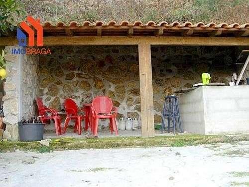 Moradia para comprar, Esqueiros, Nevogilde e Travassós, Braga - Foto 18