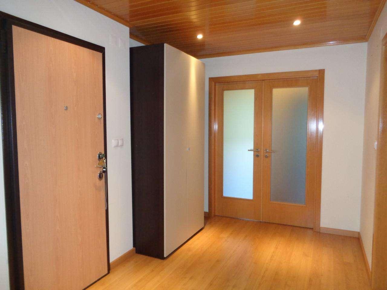 Apartamento para comprar, Alhandra, São João dos Montes e Calhandriz, Lisboa - Foto 15