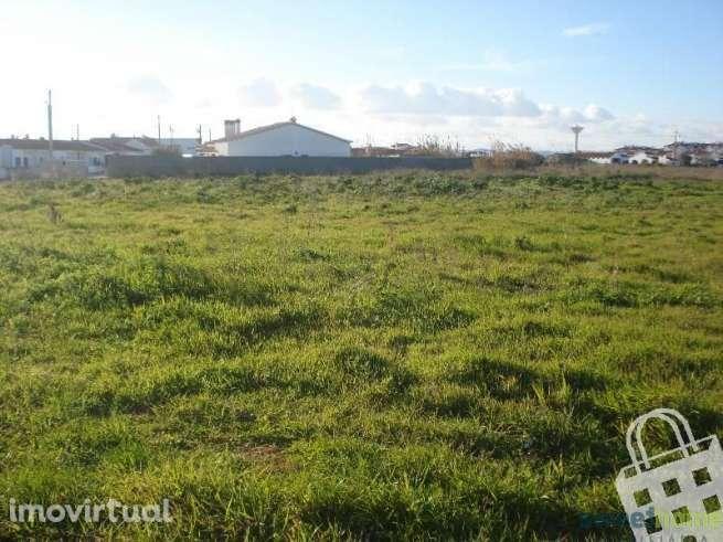 Terreno para comprar, Samora Correia, Benavente, Santarém - Foto 2