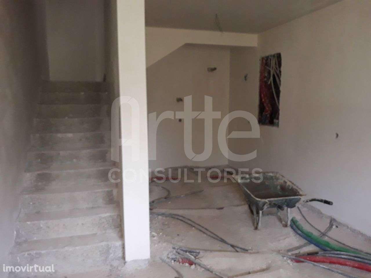 Moradia para comprar, Oliveira do Bairro - Foto 11