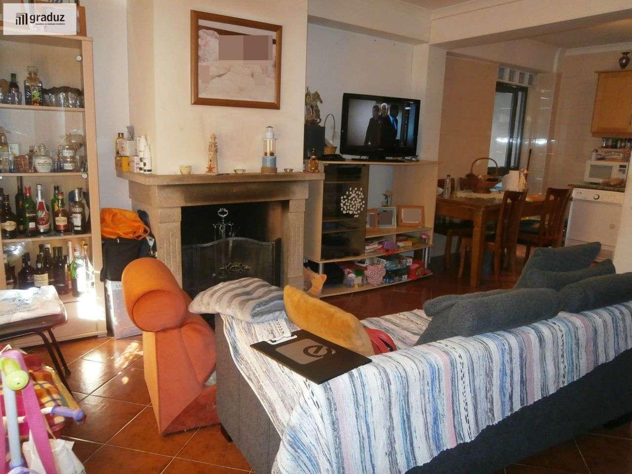 Moradia para comprar, Escalos de Cima e Lousa, Castelo Branco - Foto 4
