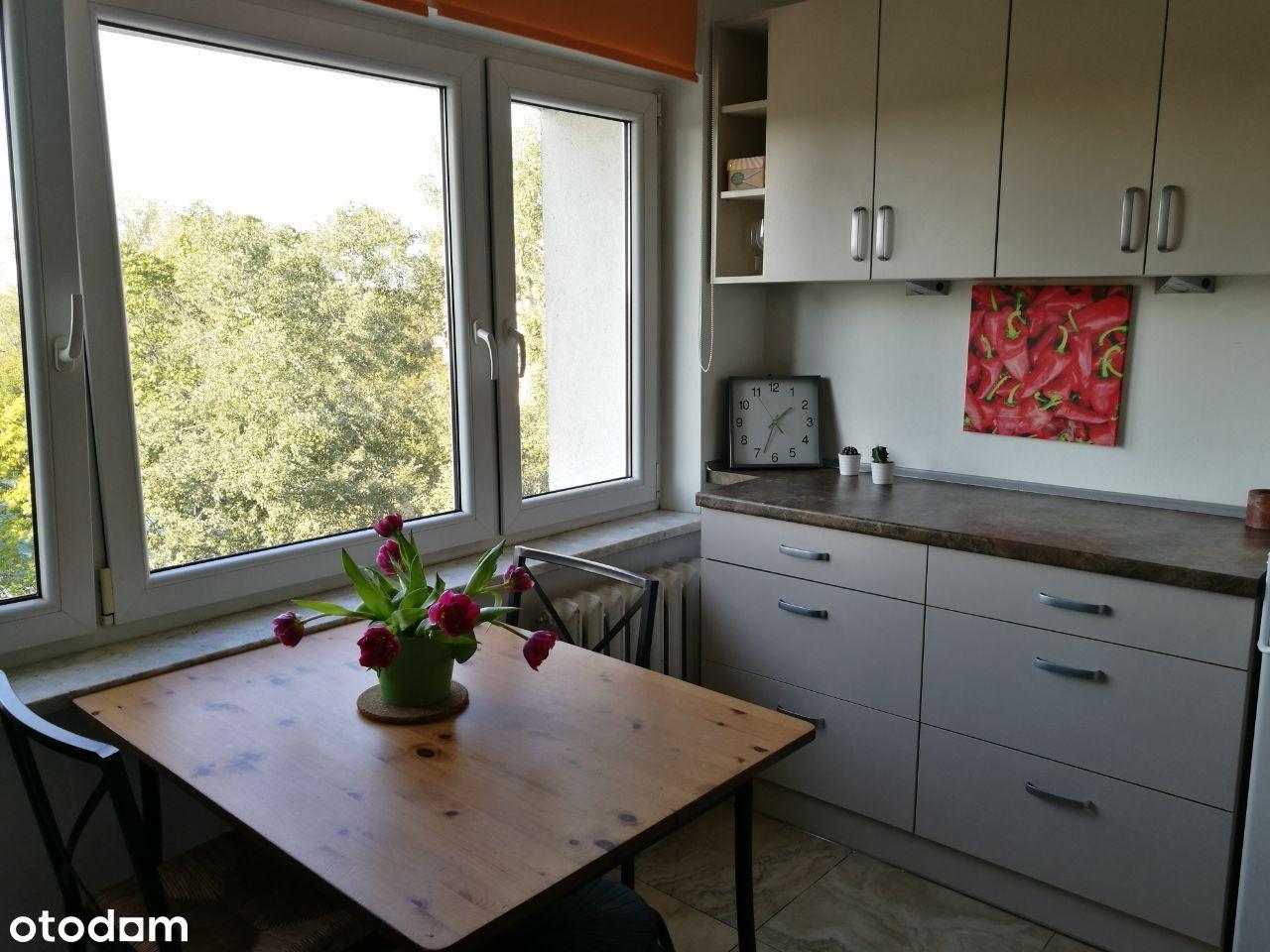 mieszkanie od zaraz Nowa Praga